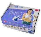Массажер для похудения, для тела, рук и ног Relax and Tone (Релакс Тон) Relax&Tone - изображение 5