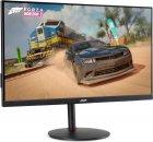 """Монитор 27"""" Acer Nitro XV270bmiprx (UM.HX0EE.015) - изображение 2"""