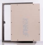 Нажимной люк Megaluk под плитку 200х250 - изображение 4