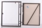 Нажимной люк Megaluk под плитку 200х250 - изображение 5