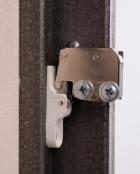 Нажимной люк Megaluk под плитку 200х250 - изображение 6