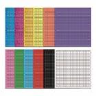 Набір для творчості Avenir картина за номерами артпікселі Єдиноріг 10000 елементів (CH191599) - зображення 6
