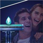 Одноразовые станки для бритья (Бритвы) мужские Gillette Blue 2 Plus 10 шт (7702018467600) - изображение 7