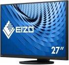 Монітор Eizo EV2760-BK (EV2760-BK) - зображення 3