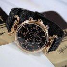 Женские наручные часы Bigotti BGT0162-1 - изображение 5