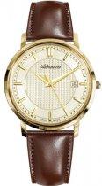 Чоловічі наручні годинники Adriatica ADR 1277.1211 Q - зображення 1