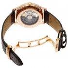 Мужские наручные часы Tissot T063.907.36.038.00 - изображение 3