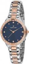 Жіночі наручні годинники Daniel Klein DK11764-7 - зображення 1