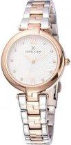 Жіночі наручні годинники Daniel Klein DK11878-3 - зображення 1