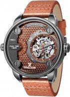 Мужские наручные часы Daniel Klein DK11257-5 - изображение 1