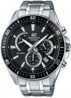 Чоловічі наручні годинники Casio EFR-552D-1AVUEF - зображення 1