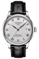 Чоловічі наручні годинники Tissot T006.407.16.033.00 - зображення 1