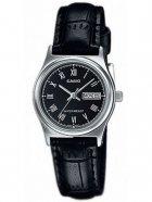 Женские наручные часы Casio LTP-V006L-1BUDF - изображение 1