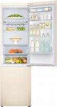 Холодильник SAMSUNG RB37J5220EF/UA - изображение 6