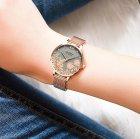 Женские часы Curren Provance 2402 - изображение 3