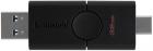 Kingston DataTraveler Duo 32GB USB 3.2 + Type-C (DTDE/32GB) - зображення 4