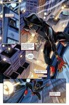 Комікс TUOS Comics Людина-Павук. Новий Початок - зображення 3