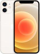 Мобильный телефон Apple iPhone 12 mini 64GB White Официальная гарантия - изображение 1