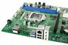 Материнская плата ECS Elitegroup (H110H4-EM2) (LGA 1151, Intel H110, PCI-Ex16) - изображение 3