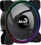 Кулер Aerocool Saturn 12 FRGB - зображення 2