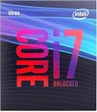 Процесор Intel Core i7-9700K 3.6 GHz/8GT/s/12MB (BX80684I79700K) s1151 BOX - зображення 2