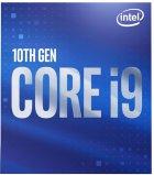 Процесор Intel Core i9-10900 2.8 GHz/20MB (BX8070110900) s1200 BOX - зображення 3