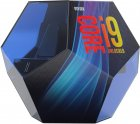 Процесор Intel Core i9-9900K 3.6 GHz/8GT/s/16MB (BX80684I99900K) s1151 BOX - зображення 3