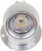 Настенный светильник Brille AL-538/1W NW LED SL (27-054) - изображение 3