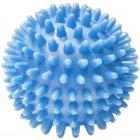 М'ячик Антистрес для масажу та тренування 1 шт - изображение 1