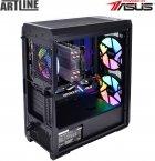 Комп'ютер ARTLINE Overlord X79 v32 - зображення 10