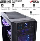 Компьютер ARTLINE Gaming X93 v56 - изображение 7