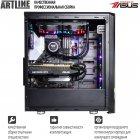 Компьютер ARTLINE Gaming X93 v56 - изображение 8