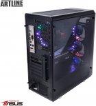 Компьютер ARTLINE Gaming X93 v56 - изображение 14