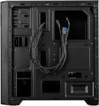 Корпус Modecom Ariel USB3.0 Black (AT-ARIEL-10-000000-0002) - зображення 6