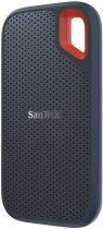 SanDisk Portable Extreme E60 2TB USB 3.1 Type-C TLC (SDSSDE60-2T00-G25) External - изображение 3