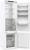 Встраиваемый холодильник CANDY BCBF 192 F - изображение 3
