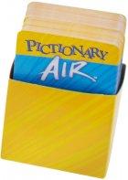 Настільна гра Pictionary Air (українська мова) (GXR16) - зображення 3