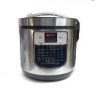 Мультиварка, йогуртница 6,0л 1500 Вт 45 программ BITEK BT-00045 - изображение 1