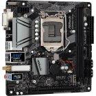 Материнська плата ASRock B365M-ITX/AC - зображення 2
