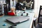 Ноутбук HP ZBook 15v G5 (7PA11AV_V5) Turbo Silver - изображение 6