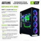 Компьютер ARTLINE Overlord P96 v04 - изображение 3