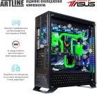 Компьютер ARTLINE Overlord P96 v04 - изображение 4