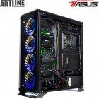 Компьютер ARTLINE Overlord P96 v04 - изображение 10