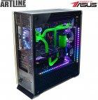 Компьютер ARTLINE Overlord P96 v04 - изображение 11