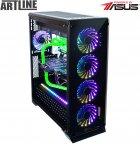 Компьютер ARTLINE Overlord P96 v04 - изображение 12