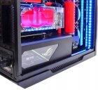 Компьютер Artline Overlord RTX P98v17 - изображение 8