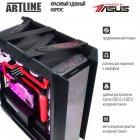 Компьютер Artline Overlord RTX P98v18 - изображение 3