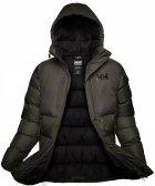 Куртка Helly Hansen Active Puffy Long Jacket 53522-482 L (7040056478500) - изображение 7