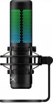 Мікрофон HyperX QuadCast S (HMIQ1S-XX-RG/G) - зображення 3