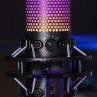 Мікрофон HyperX QuadCast S (HMIQ1S-XX-RG/G) - зображення 12